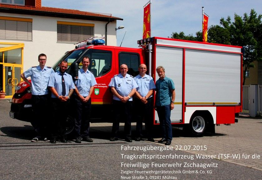 https://www.ziegler.de/mediadatabase/news/2015/newsinfos2015/news-fahrzeuguebergaben-201507/news-fahrzeuguebergabe-fw-zschaagwitz-tsf.jpg