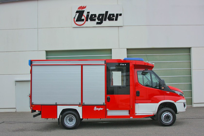 https://www.ziegler.de/mediadatabase/news/2018/newsinfos2018/news_vehicle_deliveries_201805/news_vehicle_delivery_tsf-w_nienkattbek_20180517/tsf-w-nienkattbek-rs.jpg