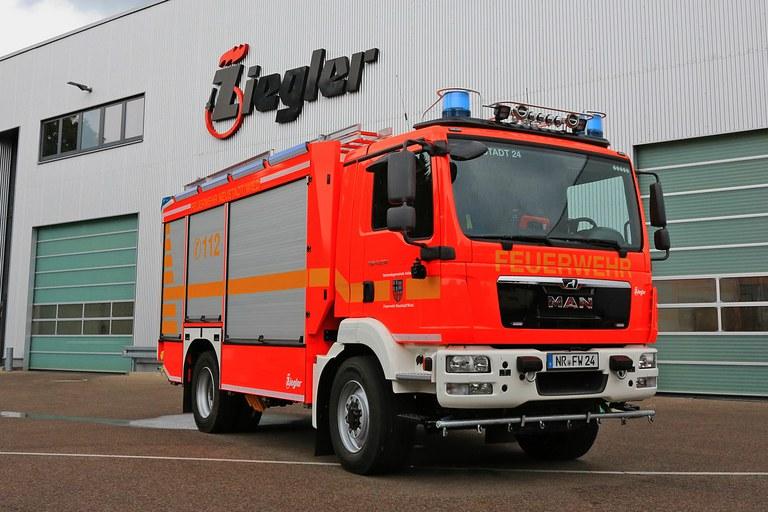 TLF4000 Asbach svr
