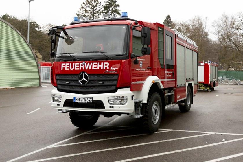 https://www.ziegler.de/mediadatabase/news/2018/newsinfos2018/news_vehicle_deliveries_201812/news_vehicle_delivery_lf_10_kats_ludwigsau_20181213/lf10kats-ludwigsau-svl-web.jpg