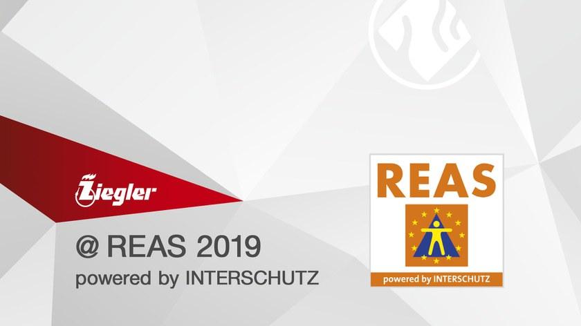 https://www.ziegler.de/mediadatabase/news/2019/fair_news_2019/reas-2019