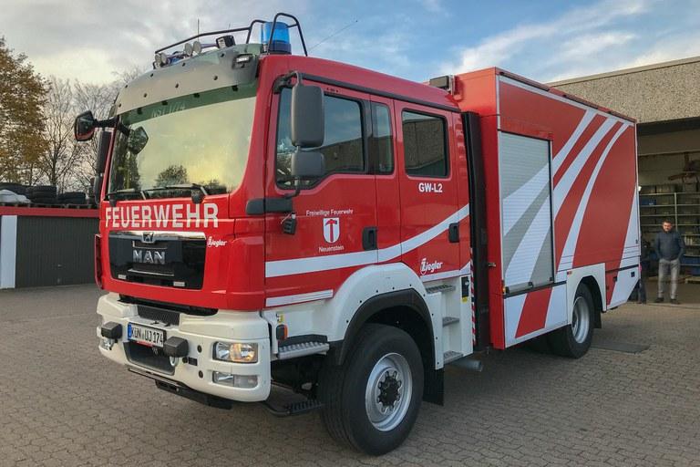 GW L2 Neuenstein SVL web