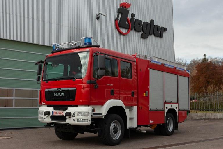 TLF3000 Wolfsburg SVL web