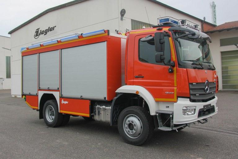 TLF4000 Dresden svr web