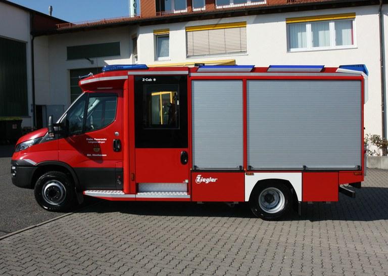 TSF W Langenslingen LS web
