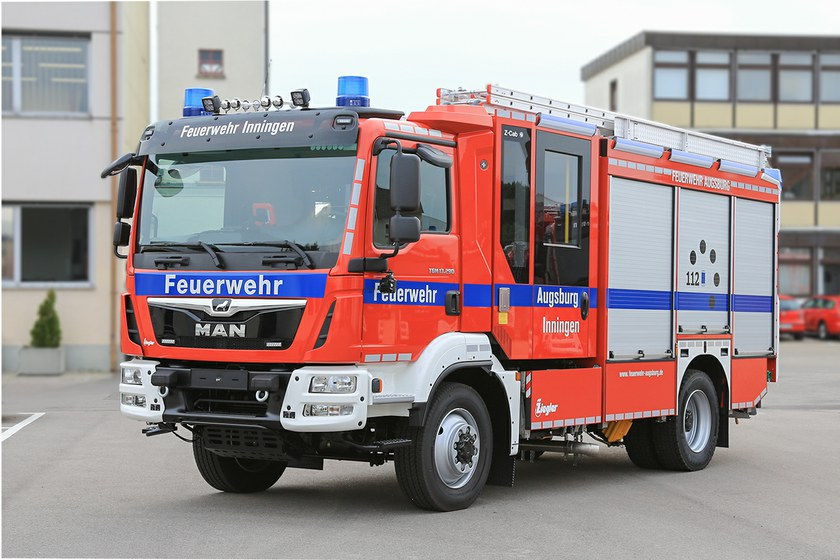 https://www.ziegler.de/mediadatabase/news/2019/newsinfos2019/news_vehicle_deliveries_201908/news_vehicle_delivery_lf10_augsburg_20190829/lf10-augsburg-svr.jpg