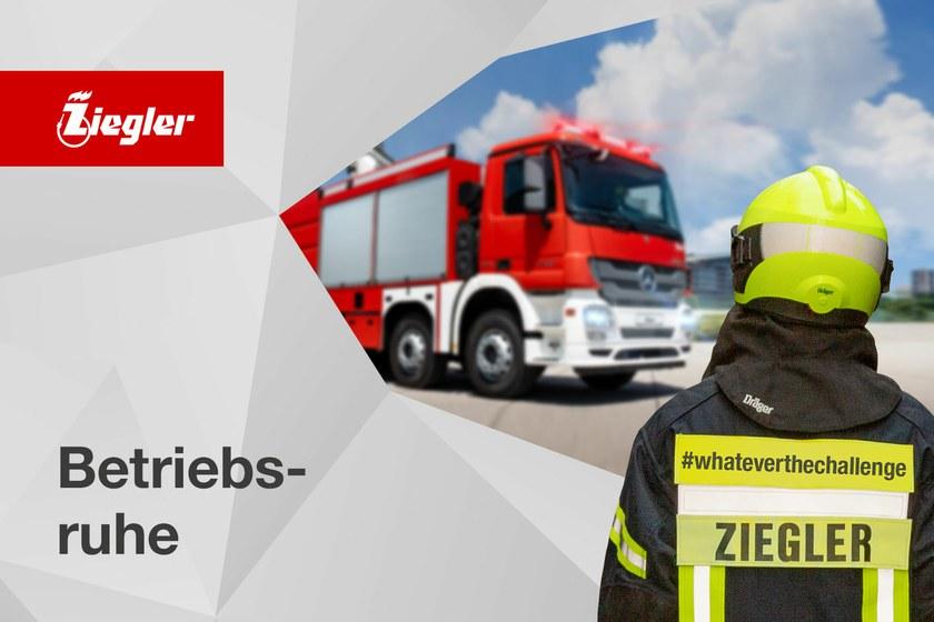 https://www.ziegler.de/mediadatabase/news/2020/corporate_news_2020/200331-kachel-betriebsruhe-april-2-zu-3.jpg