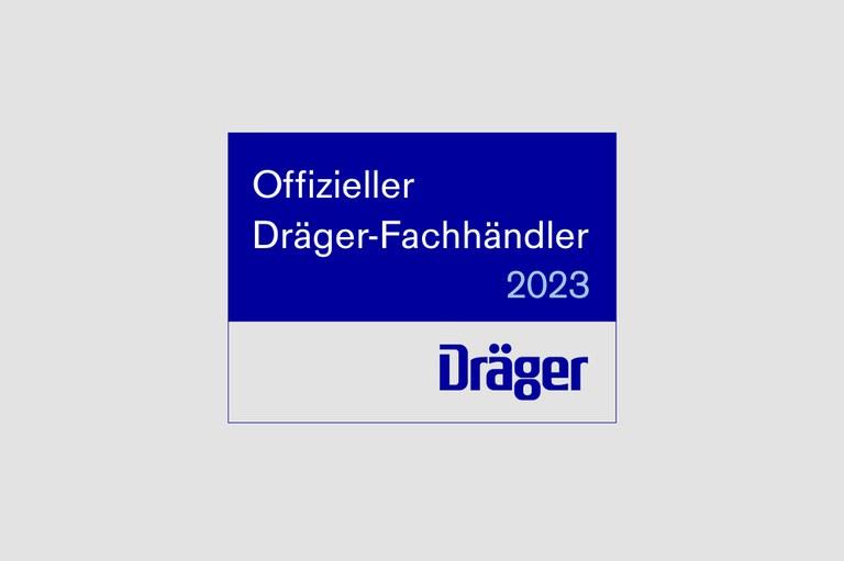 210111_Kachel_offizieller_Dräger_Fachhändler