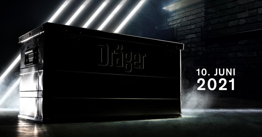 https://www.ziegler.de/mediadatabase/news/2020/corporate_news_2020/draeger_ziegler_top-partner/drager-kiste-facebooklinkedin-1200x627.png
