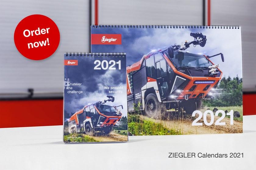 https://www.ziegler.de/mediadatabase/news/2020/corporate_news_2020/kalender-2021-bestellen/201204-ziegler-calendars-2021-order-now.jpg
