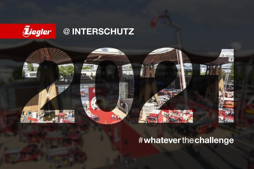 https://www.ziegler.de/mediadatabase/news/2020/fair_news_2020/200316_Motiv_INTERSCHUTZ_2021_2.jpg