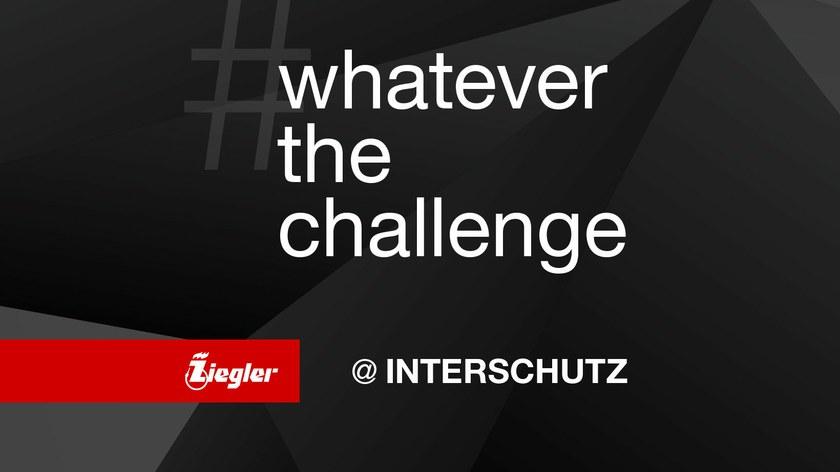 https://www.ziegler.de/mediadatabase/news/2020/fair_news_2020/whateverthechallenge/200114-post-whateverthechallenge-16-zu-9-website.jpg