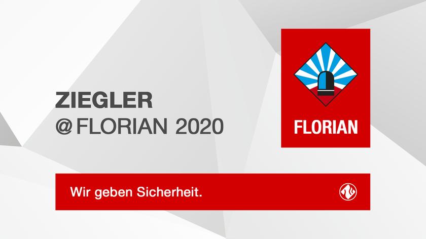 https://www.ziegler.de/mediadatabase/news/2020/fair_news_2020/ziegler-auf-der-florian/200923-messeerwaehnung-florian.png