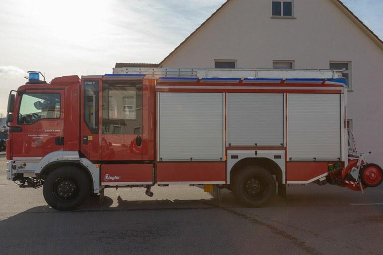HLF20 Neustrelitz sl web