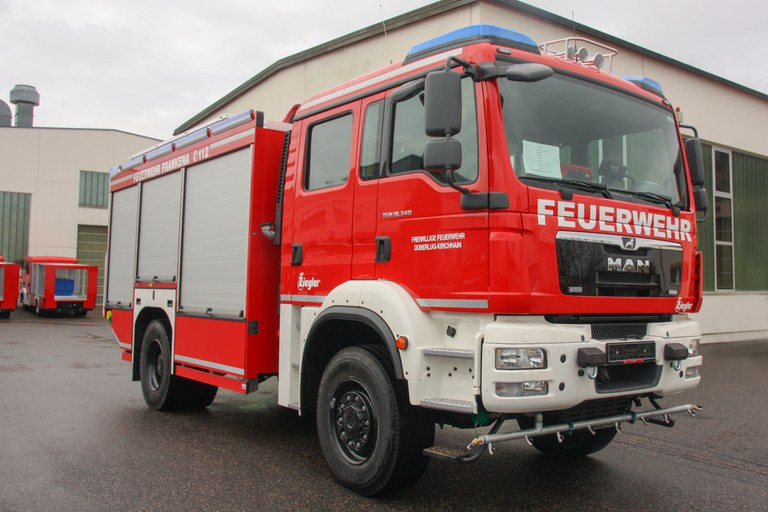 TLF4000 Doberlug Kirchhain svr web