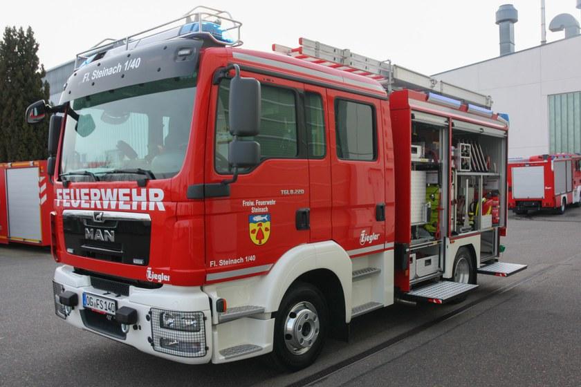 https://www.ziegler.de/mediadatabase/news/2020/vehicle_deliveries_2020/news_vehicle_deliveries_202003/news_vehicle_delivery_mlf_steinach_20200305/mlf-steinach-svl-offen-web.jpg
