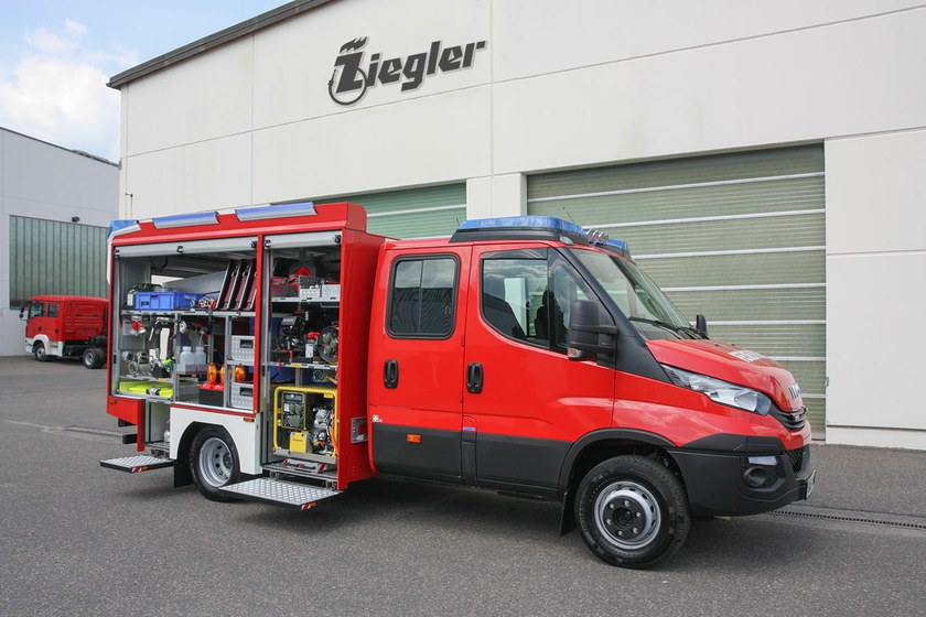 https://www.ziegler.de/mediadatabase/news/2020/vehicle_deliveries_2020/news_vehicle_deliveries_202006/news_vehicle_delivery_mlf_medebach_2020615/mlf-medebach-svr-web.jpg