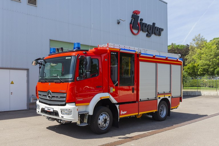 LF10 Bielefeld svl web