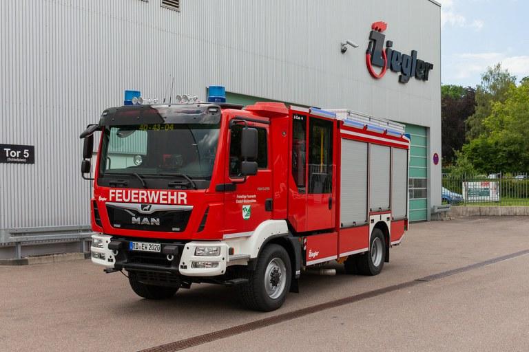 LF10 Elsdorf Westermühlen svl web