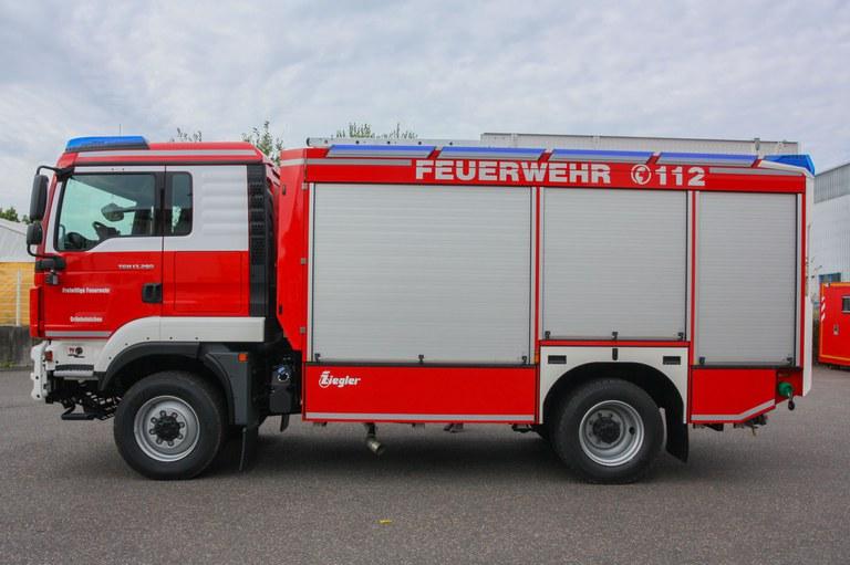 TLF3000 Grünhainichen ls web