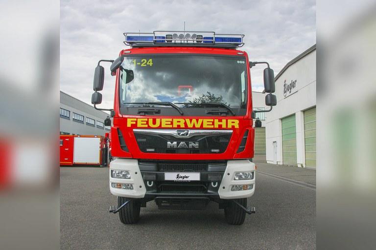 TLF4000 Babenhausen front web