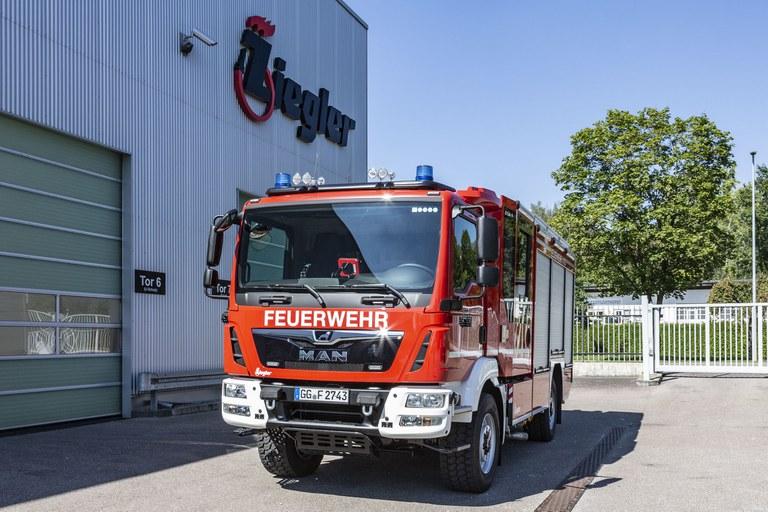 LF10 Riedstadt svl web