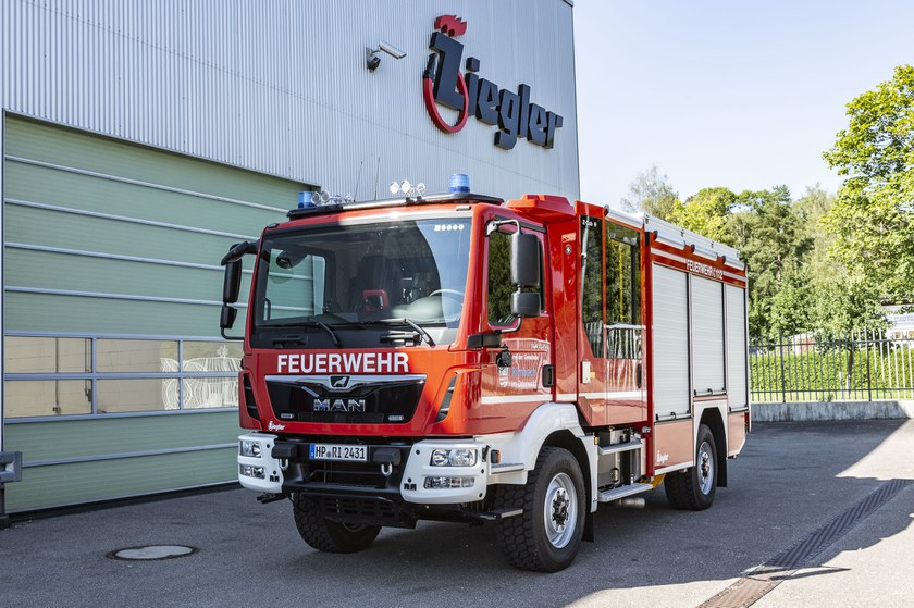 https://www.ziegler.de/mediadatabase/news/2020/vehicle_deliveries_2020/news_vehicle_deliveries_202009/news_vehicle_delivery_lf10_rimbach_20200909/lf10-rimbach-svl-web.jpg