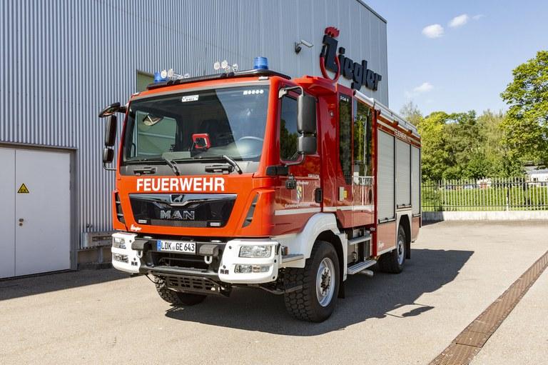 LF10 Eschenburg svl web