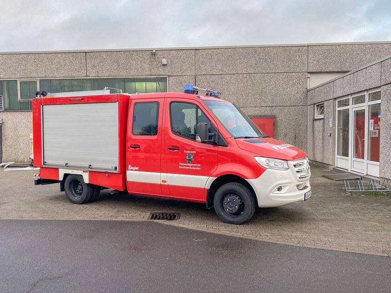 KLF Rittersheim SVR web