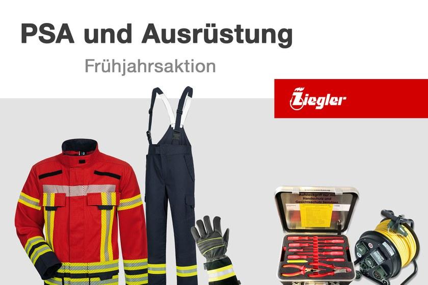 https://www.ziegler.de/mediadatabase/news/2021/corporate_news_2021/fruehjahrsaktion/210401-kachel-fruhjahrsaktion-psa-ausrustung.jpg