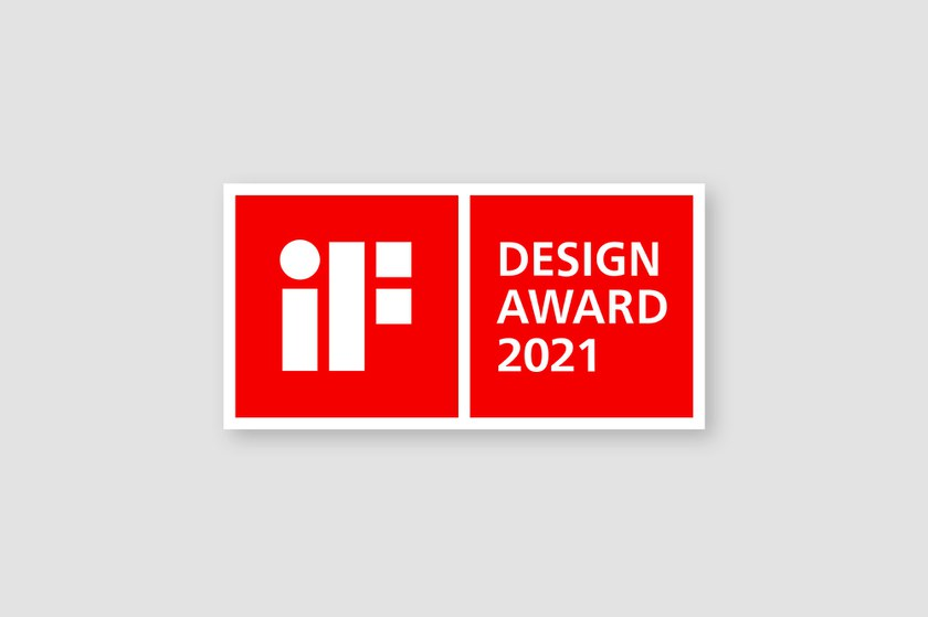 https://www.ziegler.de/mediadatabase/news/2021/press_releases_2021/ziegler-gewinnt-if-design-award/210423-kachel-if-design-award-2021.jpg