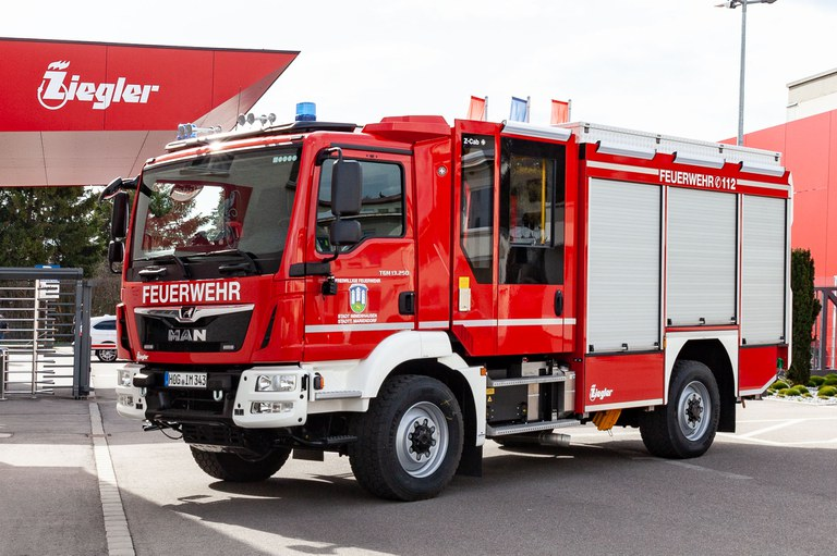 LF10 Immenhausen SVL web