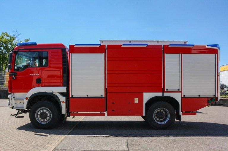 TLF4000 Grimma LS web