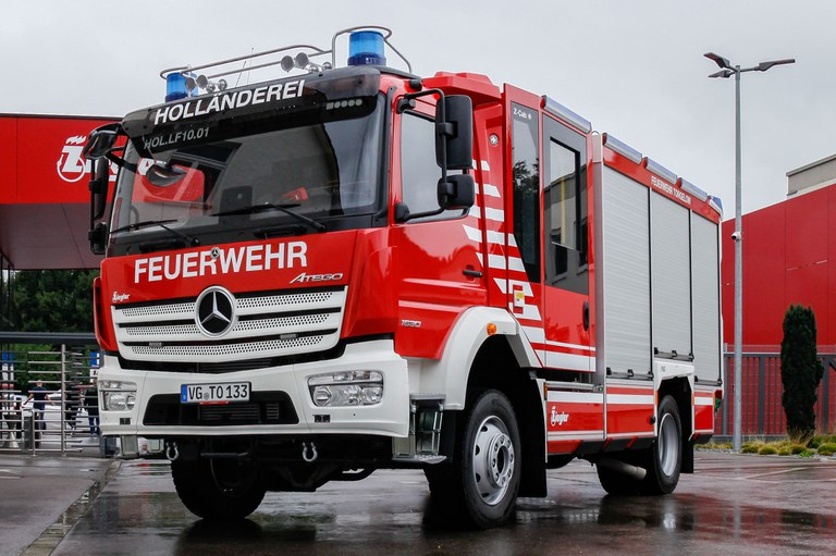 LF10 Torgelow SVL web