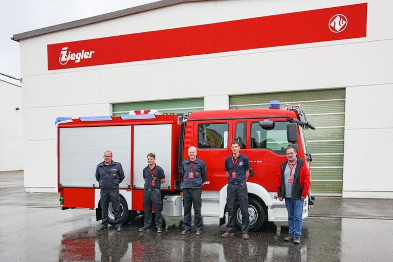 MLF Würzburg Gruppenbild web