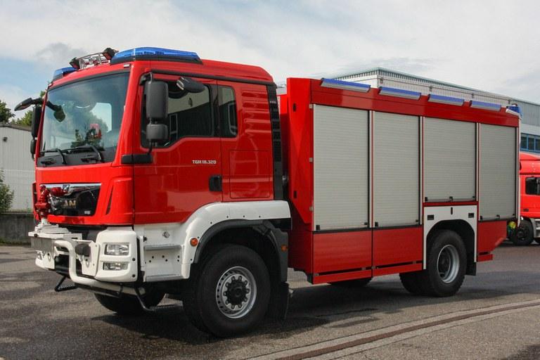 TLF4000 Horka SVL web