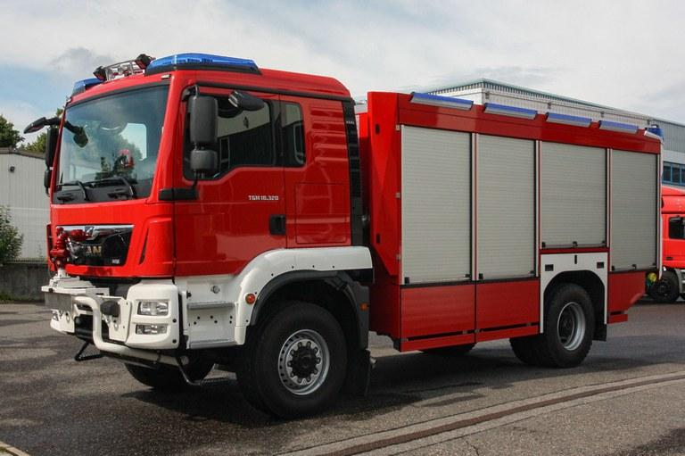 TLF4000 Kodersdorf SVL web