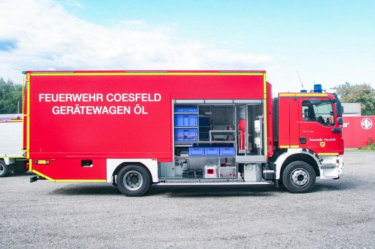 GW Öl Coesfeld RS offen web