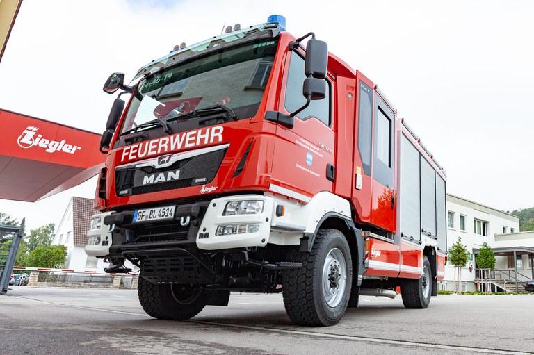 LF10 Bokensdorf SVL dramatisch web