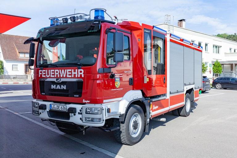 TLF3000 Melbeck SVL web