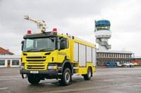 FLF Scania Uganda CMYK