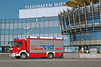 GWG Wien RGB