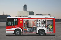 HTLF Wien RGB