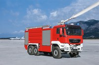 FLF60 100 12 250P China RGB