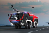 Z8 airfield svl web