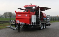 FPA 10 10000 Holland 3