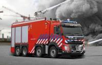 SLF Zeeland Druckv 02